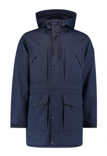 O'Neill---Winterjas-voor-heren---Journey-Parka---Inktblauw