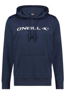 O'Neill---Fleece-Hoodie-voor-mannen---Rutiel-OTH---Inktblauw