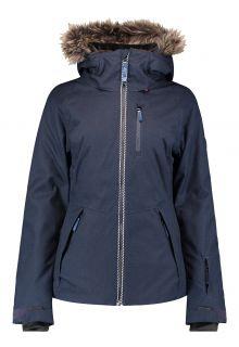 O'Neill---Ski-jas-voor-dames---Vauxite---Donkerblauw