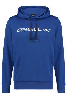 O'Neill---Fleece-Hoodie-voor-mannen---Rutiel-OTH---Surfblauw