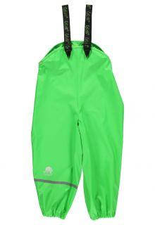 CeLaVi---Regenbroek-kind---Groen