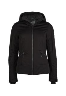 O'Neill---Magmatic-ski-jas-voor-dames---Black-Out