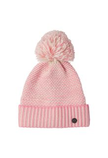 O'Neill---Chunky-beanie-voor-dames---Conch-Shell