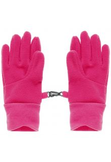 Playshoes---Fleece-winter-wanten-voor-kinderen---Roze