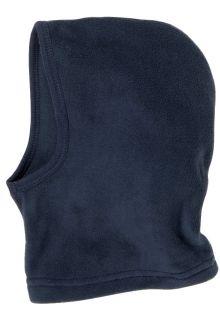 Playshoes---Fleece-bivak-muts---Donkerblauw