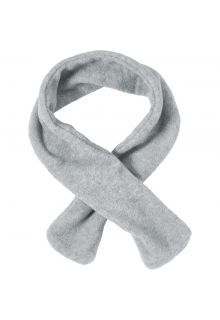 Playshoes---Fleece-sjaal-voor-kinderen---Onesize---Grijs/melange