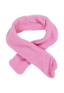 Playshoes---Fleece-sjaal-voor-kinderen---Onesize---Roze