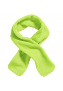 Playshoes---Fleece-sjaal-voor-kinderen---Onesize---Groen