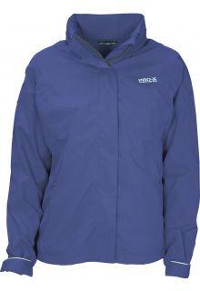 Pro-X-Elements---PXE-PRO-lichtgewicht-regenjas-voor-dames---Melinda---Blauw