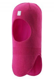 Reima---Bivakmuts-voor-kinderen---Starrie---Roze