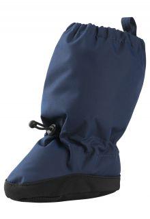 Reima---Winter-overschoenen-voor-baby's---Antura---Donkerblauw