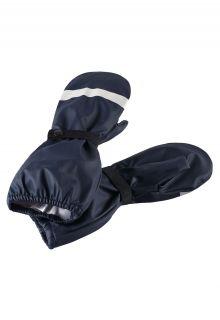 Reima---Regenwanten-met-voering-voor-kinderen---Puro---Marineblauw