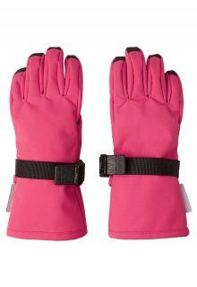 Reima---Winterhandschoenen-voor-kinderen---Tartu---Azalea-pink