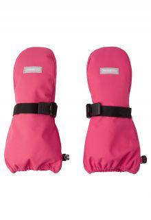 Reima---Wanten-voor-baby's---Askara---Azalea-pink