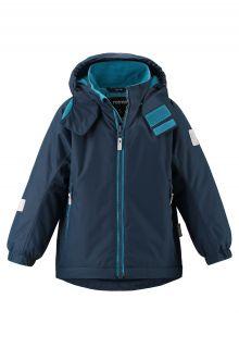 Reima---Winterjas-voor-jongens---Reili---Donkerblauw