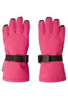 Reima---Winterhandschoenen-voor-kinderen---Pivo---Azalea-pink