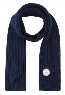 Reima---Sjaal-voor-jongens---Nuuksio---Donkerblauw