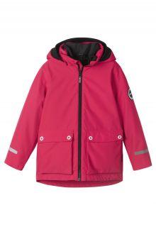 Reima---3-in-1-Jas-voor-kinderen---Syddi---Azalea-pink