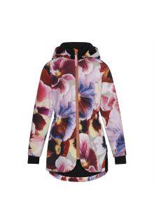 MOLO---Winterjas-voor-meisjes---Hillary---Giant-Floral