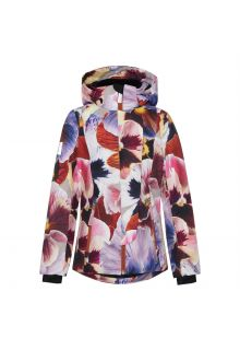 MOLO---Winterjas-voor-meisjes---Pearson---Giant-Floral