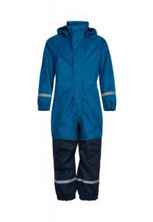 Color-Kids---Overall-regenpak-voor-jongens---zonder-polstering---Lichtblauw