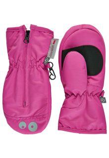Color-Kids---Wanten-met-rits-voor-kleine-kinderen---Roze