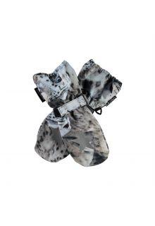 MOLO---Wanten-voor-meisjes---Igor---Sneeuwluipaard