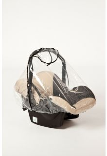 Altabebe---Regenhoes-voor-baby-autostoeltje-(groep-0-en-0+)