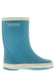 Bergstein---Regenlaarzen-voor-kinderen---Aquablauw