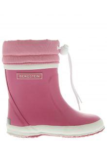 Bergstein---Winterlaarzen-voor-kinderen---Roze