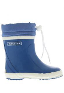 Bergstein---Winterlaarzen-voor-kinderen---Jeansblauw