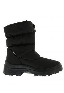 Bergstein---Snowboots/winterlaarzen-BN665-voor-dames-en-meisjes---Zwart