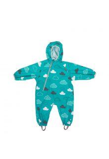 Lifemarque---Waterdichte-all-in-one-pak-voor-kinderen---Blauw---Wolken---Littlelife