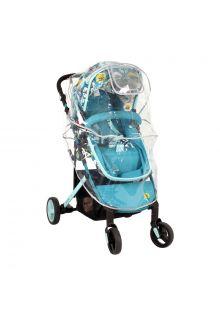 Lifemarque---Regenhoes-voor-buggy's---Littlelife