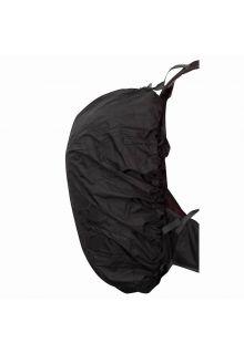 Lowland-Outdoor---Regenbeschermende-rugzak-80-Liter---Zwart