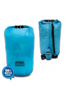 Lowland-Outdoor---Regenbeschermende-tas-20L---Blauw