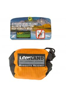 Lowland-Outdoor---Muggenhoofdnet