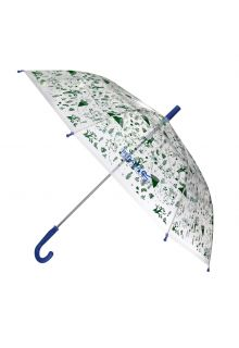 Regatta---Paraplu-voor-kinderen---Peppa-Pig---Trek