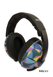 Banz---Geluidsreducerende-oorbeschermers-voor-kinderen---Hear-no-Blare---Caleidoscoop