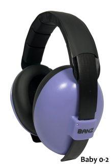 Banz---Geluidsreducerende-oorbeschermers-voor-baby's---Hear-no-Blare---Orchidee