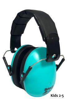 Banz---Geluidsreducerende-oorbeschermers-voor-kinderen---Hear-no-Blare---Turquoise