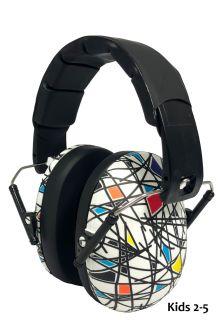 Banz---Geluidsreducerende-oorbeschermers-voor-kinderen---Hear-no-Blare---Sticks-&-Stones