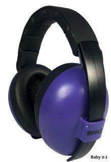 Banz---Geluidsreducerende-oorbeschermers-voor-kinderen---Hear-no-Blare---Donkerpaars