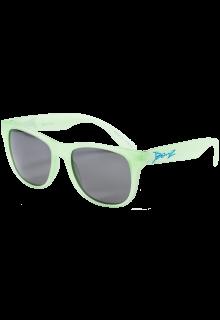 Banz---UV-beschermende-zonnebril-voor-kinderen---Kameleon---Groen-naar-roze