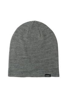 O'Neill---All-year-beanie-voor-heren---Black-Out