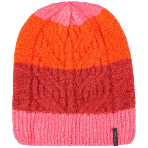 O'Neill---Beanie-voor-dames---Cable---Cabaret