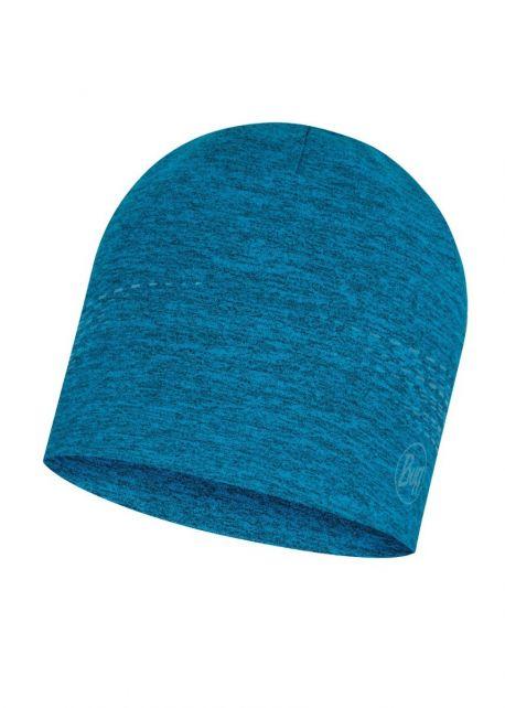 Buff---Dryflx-Reflecterende-Muts-voor-volwassenen---Blue-Mine