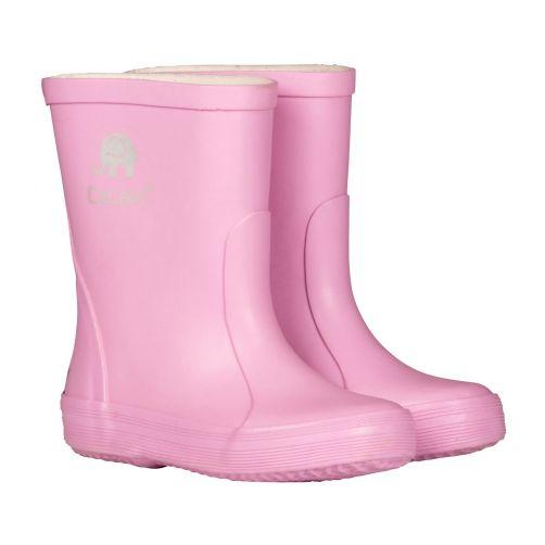 CeLaVi---Regenlaarzen-kind---Licht-roze
