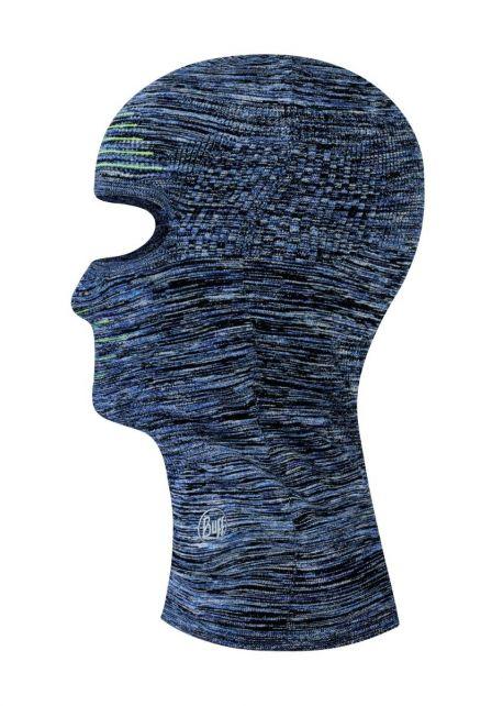 Buff---Dryflx+-Bivakmuts-voor-volwassenen---Blauw