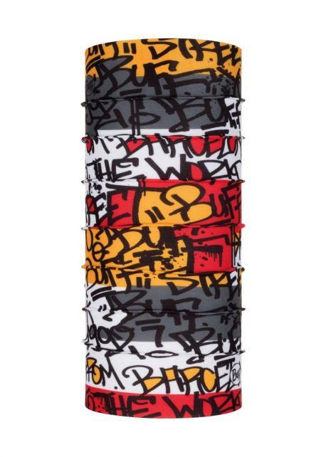 Buff---Original-Nekwarmer-Grafft-voor-kinderen---Multi